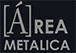Área Metalica