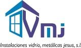 Instalaciones vidrio, metálicos jesús