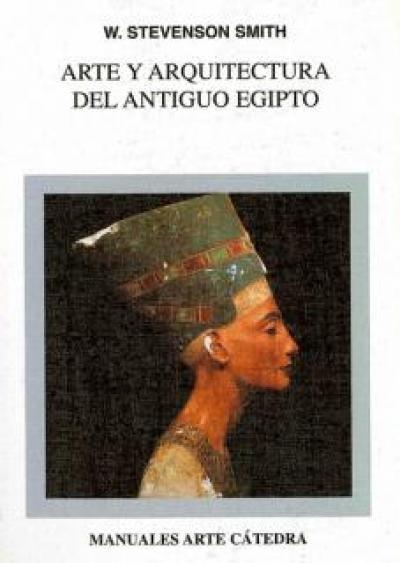 Arte y Arquitectura del antiguo Egipto