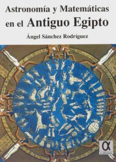 Astronomía y Matemáticas en el antiguo Egipto