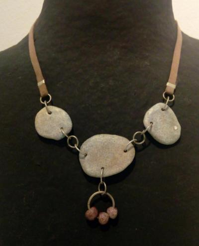 Collar Karnak