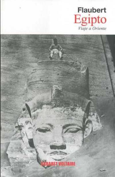 Egipto viaje a Oriente
