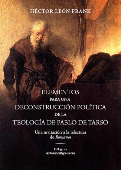 ELEMENTOS_DECONSTRUCC_PABLO_TARSO_