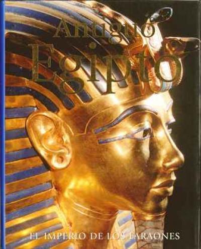 Imperio Faraones
