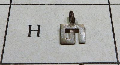 P8080054