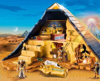 piramideplay