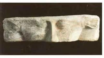 postales Hathor