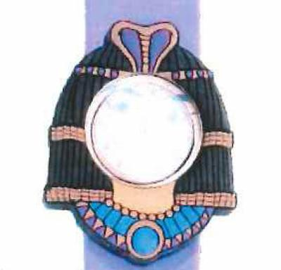 Rellotge Cleopatra