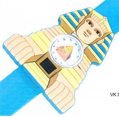 rellotge esfinx