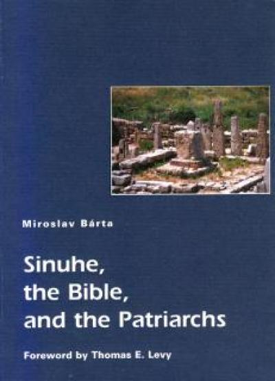 Sinuhe, the Bible, and the Patriarchs