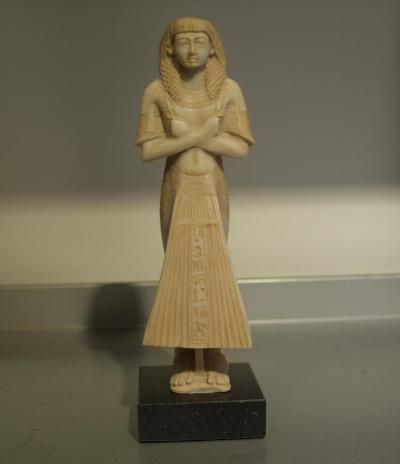 Uixebti Ptah Mes