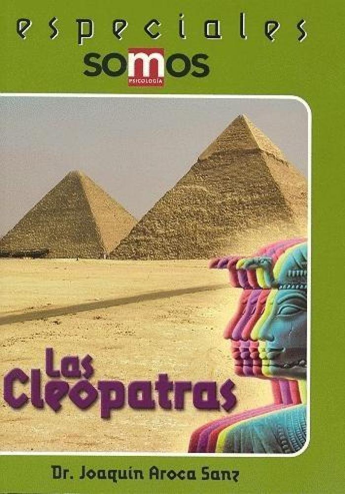 Las Cleopatras