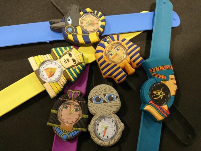 Relojes Slam Watch Egypt