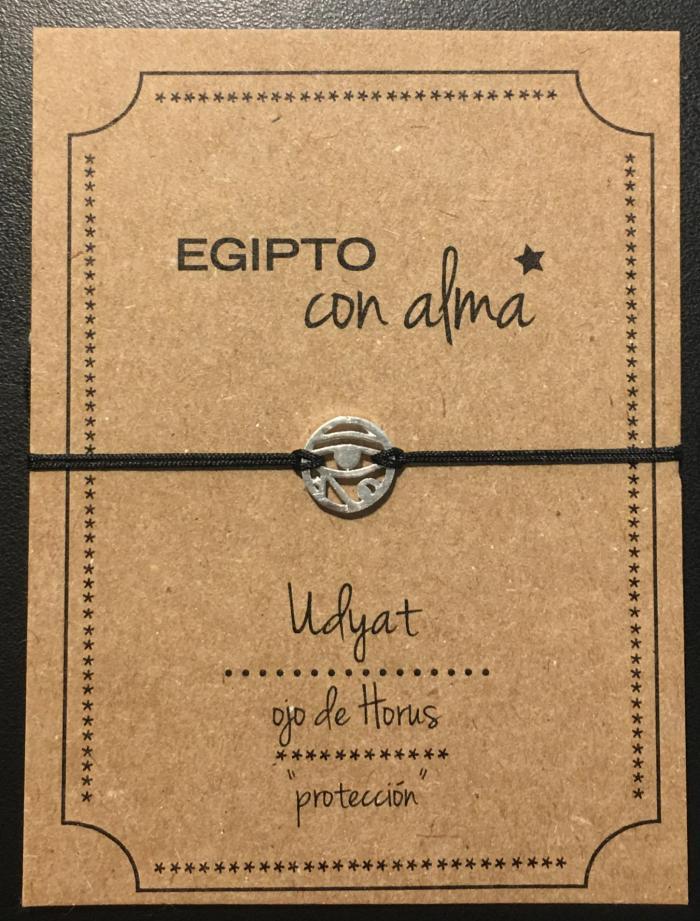 Udyat_castellano_plata